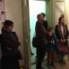 Plató kiállítás