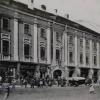 a Szepesi Kamara épülete régen