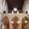 Santa Maria Donnaregina Vecchia
