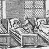 Aközépkori orvoslás története  Európában és Magyarországon