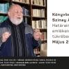 Szinay, folKlub