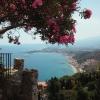 Szicíliai körút I.