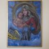 Blahoslavená Matka