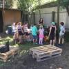 Varga Anikó, Játsszunk szlovákosat, Esti Iskola, Ringató