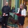 MaJel Központ átadó ünnepsége