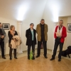 Daumier és a többiek