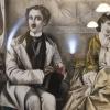 Daumier a iní