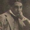 Obr. 4-7 Zakladajúce osobnosti týždenníka Szinházi Ujság: M. Szepessi, E. Kolos, I. Köves, K. Kemenczky