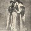 Obr. 20-23 Irma Bárdos, Ernő Bérczi, Irén Biller, Ferenc Pataki s manželkou