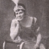 Obr. 24-27 Hermin Kerényi, József Sziklay, Konstancia Schmidt, Margit Várady