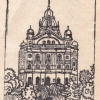 Obr. 28-31 Pá Farkas, Vilmos Herczeg, Andor Barna, Vilmos Tihanyi