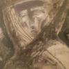 Obrazy Pétera Matla