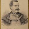 Gróf Csáky Tivadar