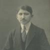 Kemenczky K.