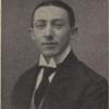 Kolos E.