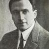 Fotó 24-27. Kerényi Hermin, Sziklay József, Schmidt Konstancia, Várady Margit