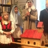 Betlehemezők a Rovásban