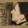 Libor Cabák fotói