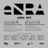 eNRA 2017 - megnyitó