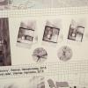 Fiatal Építészek Fóruma