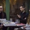 Fórum mladých výtvarníkov