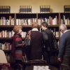Kolár Péter Könyvtár