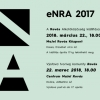 eNRA 2017 Košice