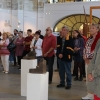 eNRA 2017 Komárom, Limes Galéria