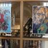 eNRA 2017 Komárno, Galéria Limes