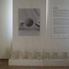 V4 kiállítás
