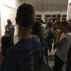 Rovás tábor Tihany 2018