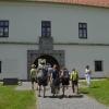 Csíki Múzeum