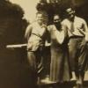 Máli fiaival (Hatvan 1932)