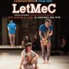LetMeC