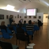 Lesznai-konferencia
