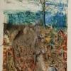 Csernus Tibor kiállítása