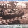Honvéd-szobor kiállítás