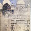 Architektúra Gyulu Sándyho