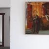 Tokaj, Duncsák Attila, Katona György