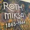 Róth Miksa