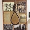 Magyar hadifoglyok a nagy háborúban