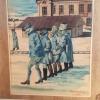 Maďarskí vojnoví zajatci vo veľkej vojne