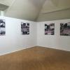 Okos Márton kiállítása