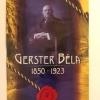 Gerster Béla
