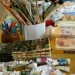 CALL FOR APPLICANTS IN SUMMER ART CAMPS