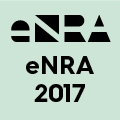eNRA 2017 in Kosice
